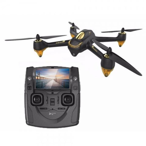 Hubsan H501S  With 1080P HD Camera GPS RC Quadcopter - Getmaxdeals, Get Max Deals, Free Shipping, Home Improvement, Hand Tools, All in one Saw Kit, Laser measurement, Impacts, Beauty and Hair Style, 11 in 1 Saw