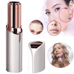 DocBety™ Lipstick Painless Hair Remover