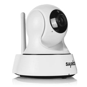 Infrared Two Way Audio Wireless 720P Security Camera - Getmaxdeals, Get Max Deals, Free Shipping, Home Improvement, Hand Tools, All in one Saw Kit, Laser measurement, Impacts, Beauty and Hair Style, 11 in 1 Saw