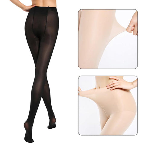 Super Flexible Stockings - Getmaxdeals