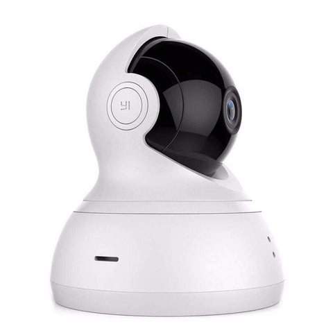 Yl IP Security Camera HD Night Vision