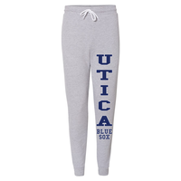 BELLA CANVAS Unisex Jogger Sweatpants
