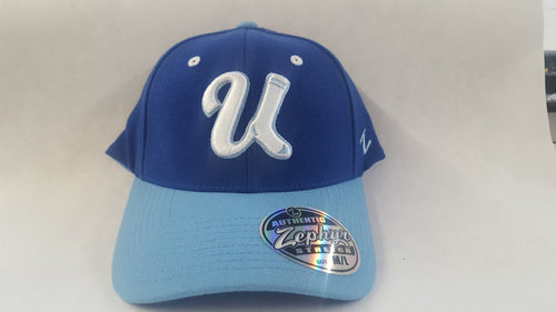 Cap - Authentic 2017 Away Cap
