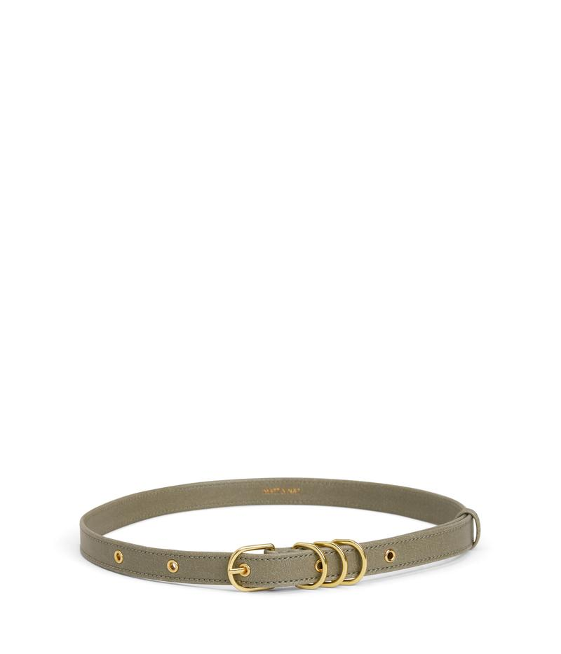 Julep Belt by Matt & Nat