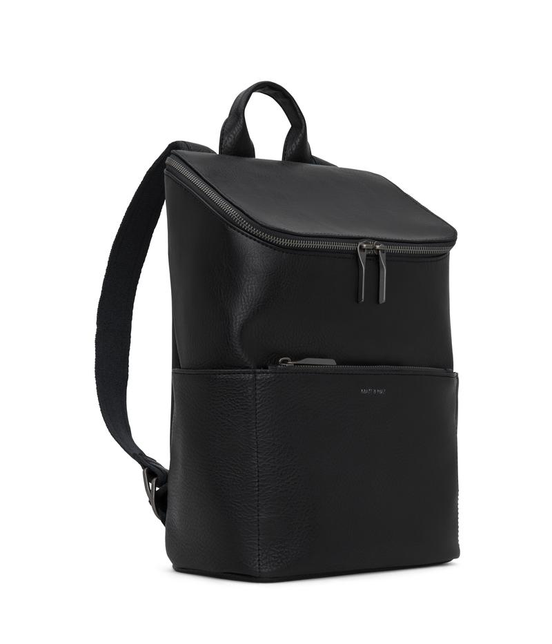 Brave - Dwell Backpack by Matt & Nat