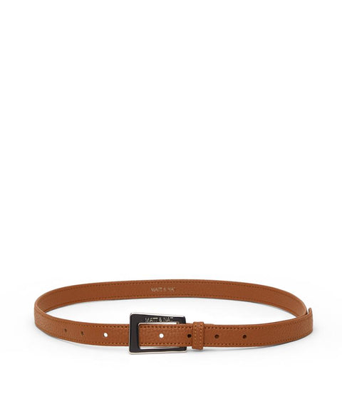 Bri Vegan Belt - Carotene by Matt & Nat