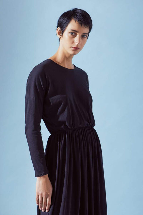 Kowtow Dancer Dress