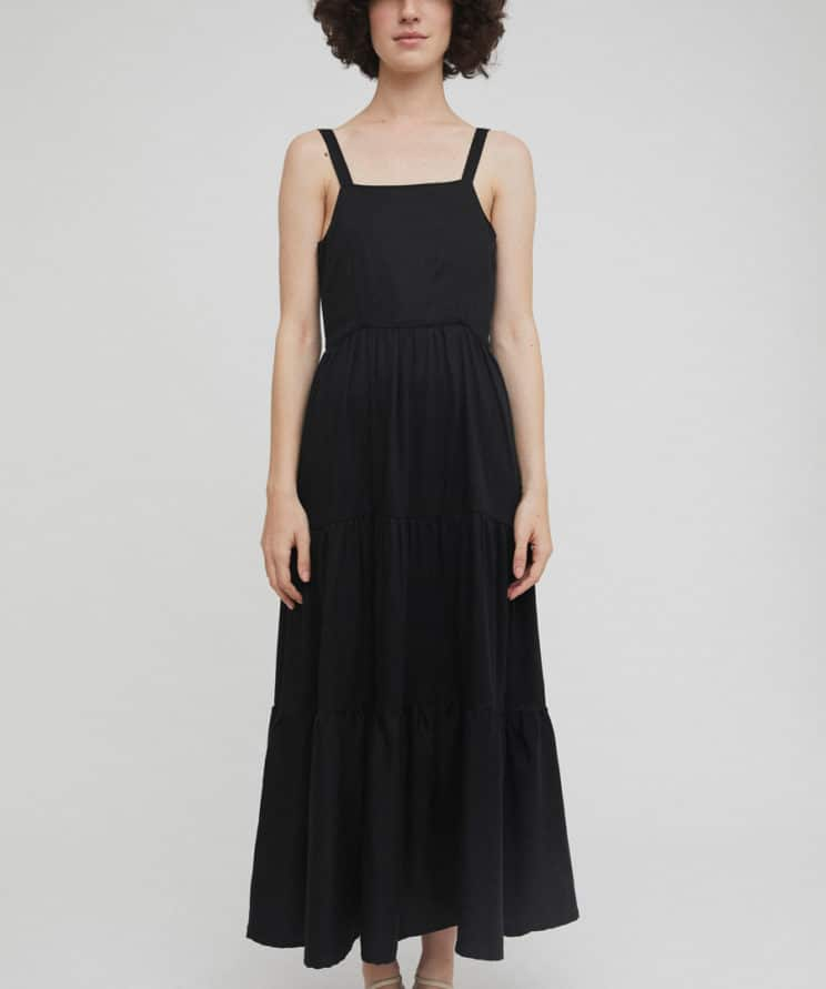 Lenora Dress by Rita Row