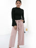Rose Culotte by Noumenon