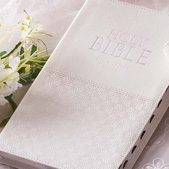 Christian Wedding Gifts