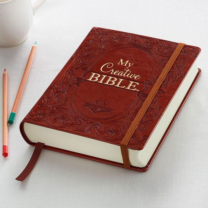 About KJV Bibles Store