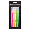 Bible Highlighters Gel Set of 4 Colors