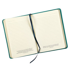 The Serenity Prayer Handy-sized Journal