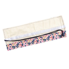 Grow in Grace Pencil Wrap