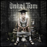 Onkel Tom - H.E.L.D. - CD / Ltd. CD / Vinyl