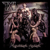 TXL - Lautstark Autark - CD / Bundle / Box