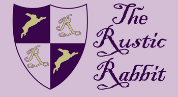 The Rustic Rabbit