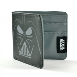 STAR WARS DARTH VADER BI FOLD WALLET