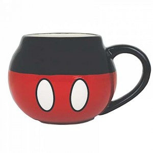 MICKEY SHAPED MUG IN PRESENTATION BOX
