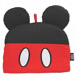 MICKEY MOUSE SHAPED TEA COSY