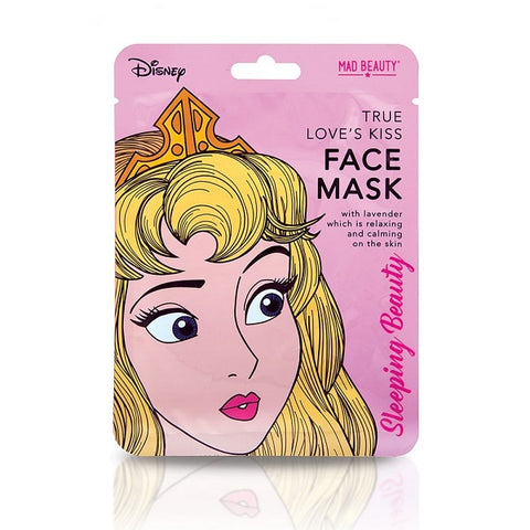 AURORA FACE MASK