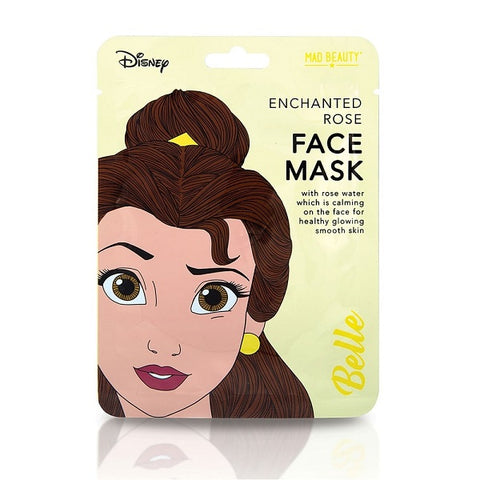 BELLE FACE MASK