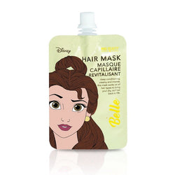 BELLE HAIR MASK