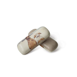 GROWING OLD TOGETHER GLASSES CASE
