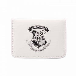 HARRY POTTER LETTERS TRAVEL PASS HOLDER