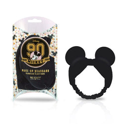 MICKEY MOUSE 90th BIRTHDAY HEADBAND