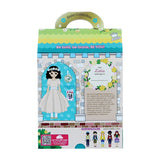LOTTIE DOLL ROYAL FLOWER GIRL
