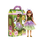 LOTTIE DOLL FOREST FRIENDS