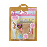 LOTTIE HAIR CARE SET