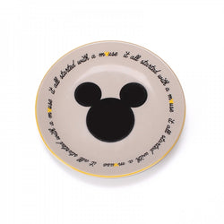 MICKEY MOUSE TRINKET DISH