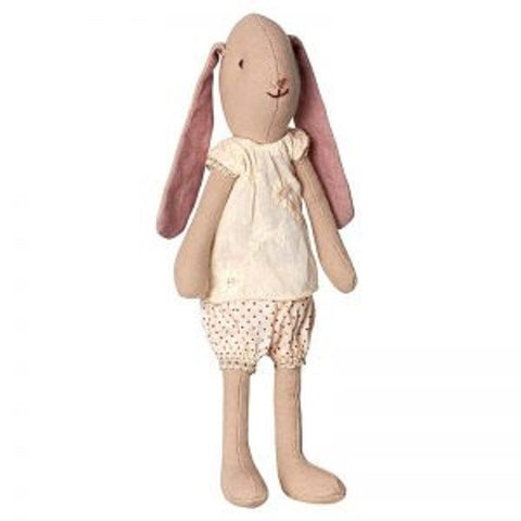 MINI GIRL BUNNY - LIGHT