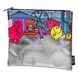 Mr Men Fun Fair Pouch