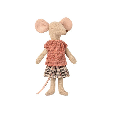 MUM MOUSE