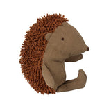 MUMMY HEDGEHOG