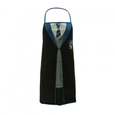 HARRY POTTER RAVENCLAW CHARACTER APRON