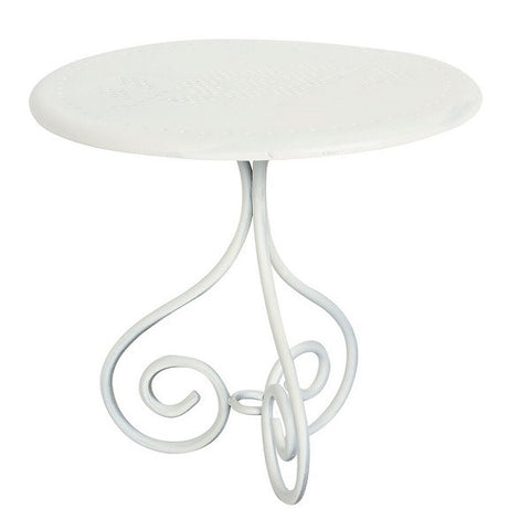 MAILEG COFFEE TABLE IN OFF WHITE