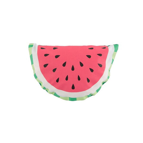 WATERMELON FOLDABLE SHOPPING BAG