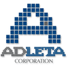 Adleta Corporation