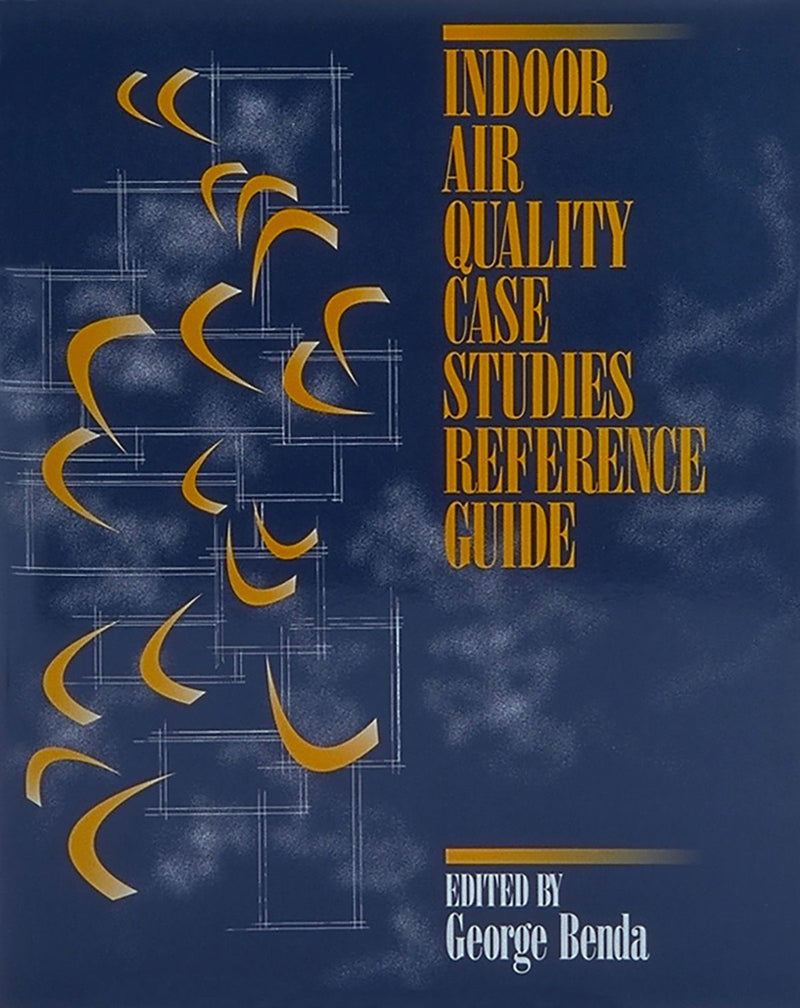 Indoor Air Quality Case Studies Reference Guide - AEE Programs