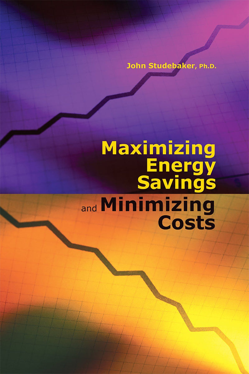 Maximizing Energy Savings & Minimizing Costs - AEE Programs