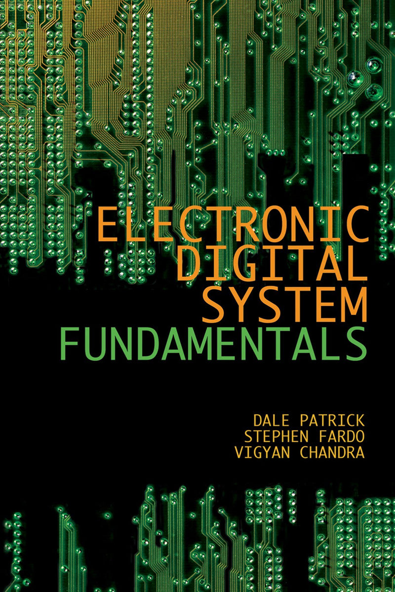 Electronic Digital System Fundamentals - AEE Programs