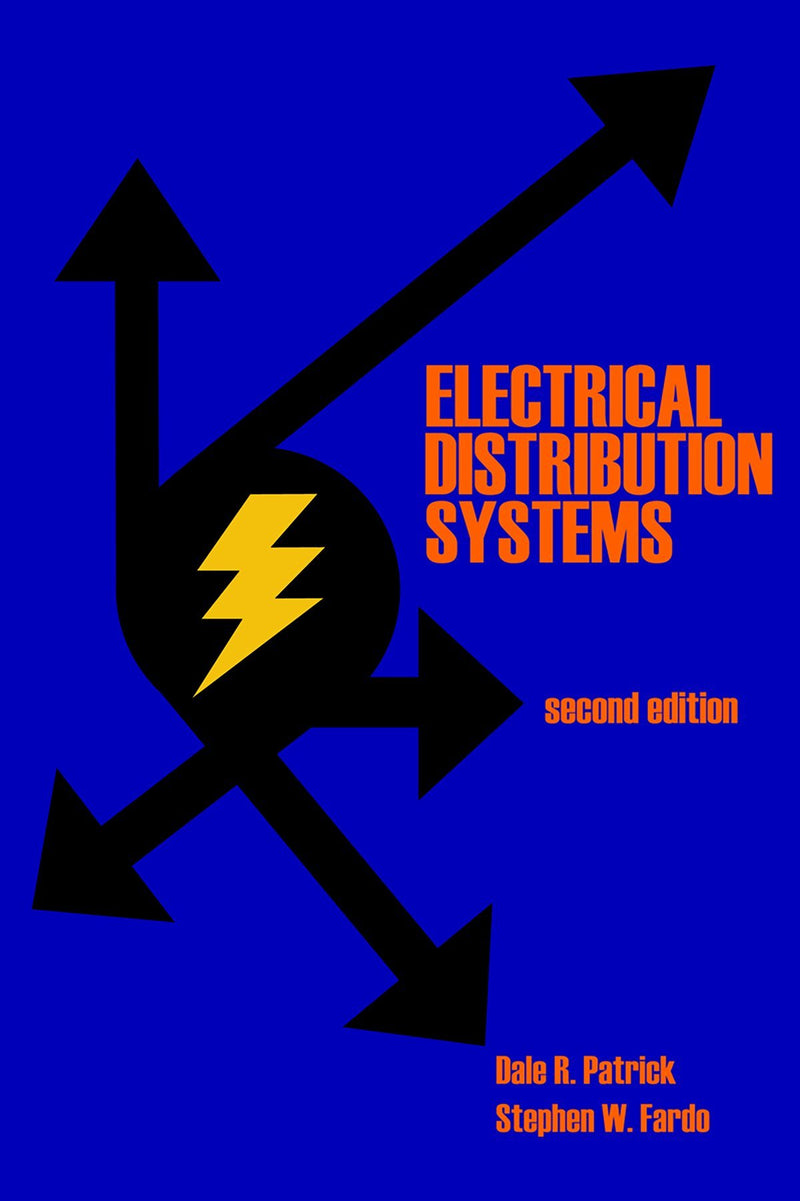 Electrical Distribution Systems, 2nd Edition - AEE Programs