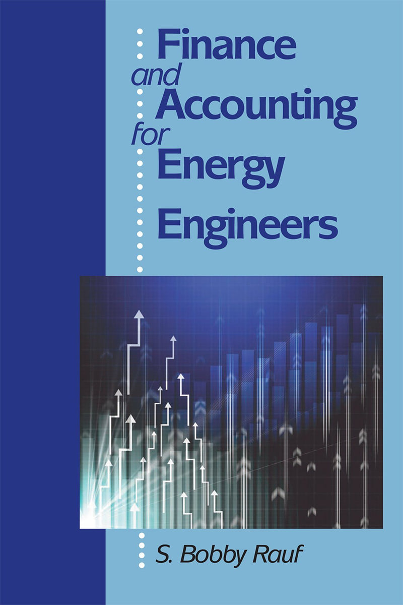 Finance And Accounting For Energy Engineers - AEE Programs