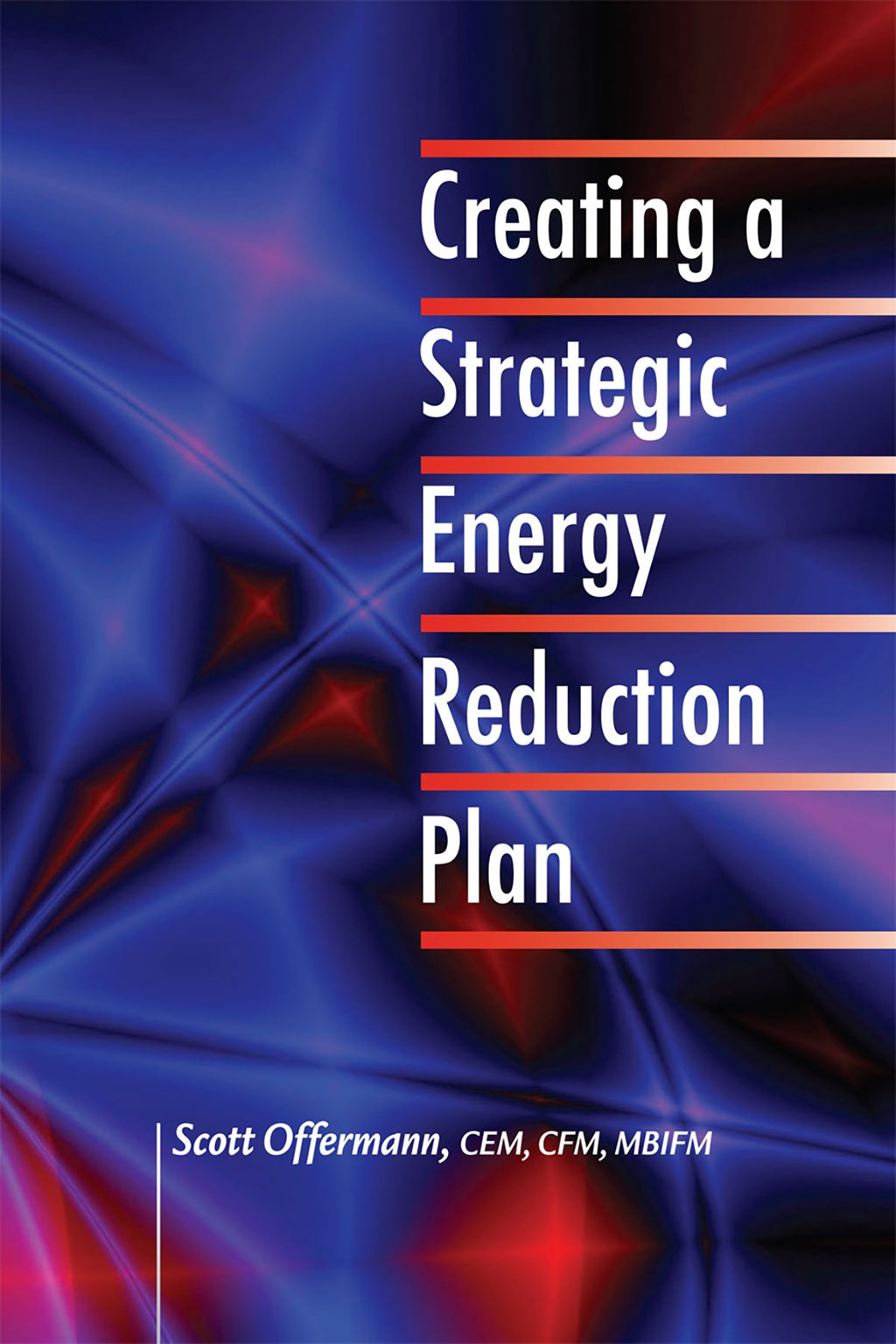 Creating A Strategic Energy Reduction Plan - AEE Programs