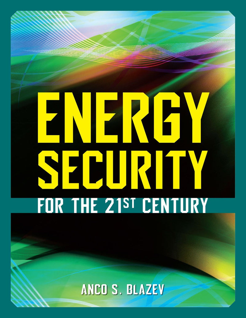 Energy Security For The 21st Century - AEE Programs