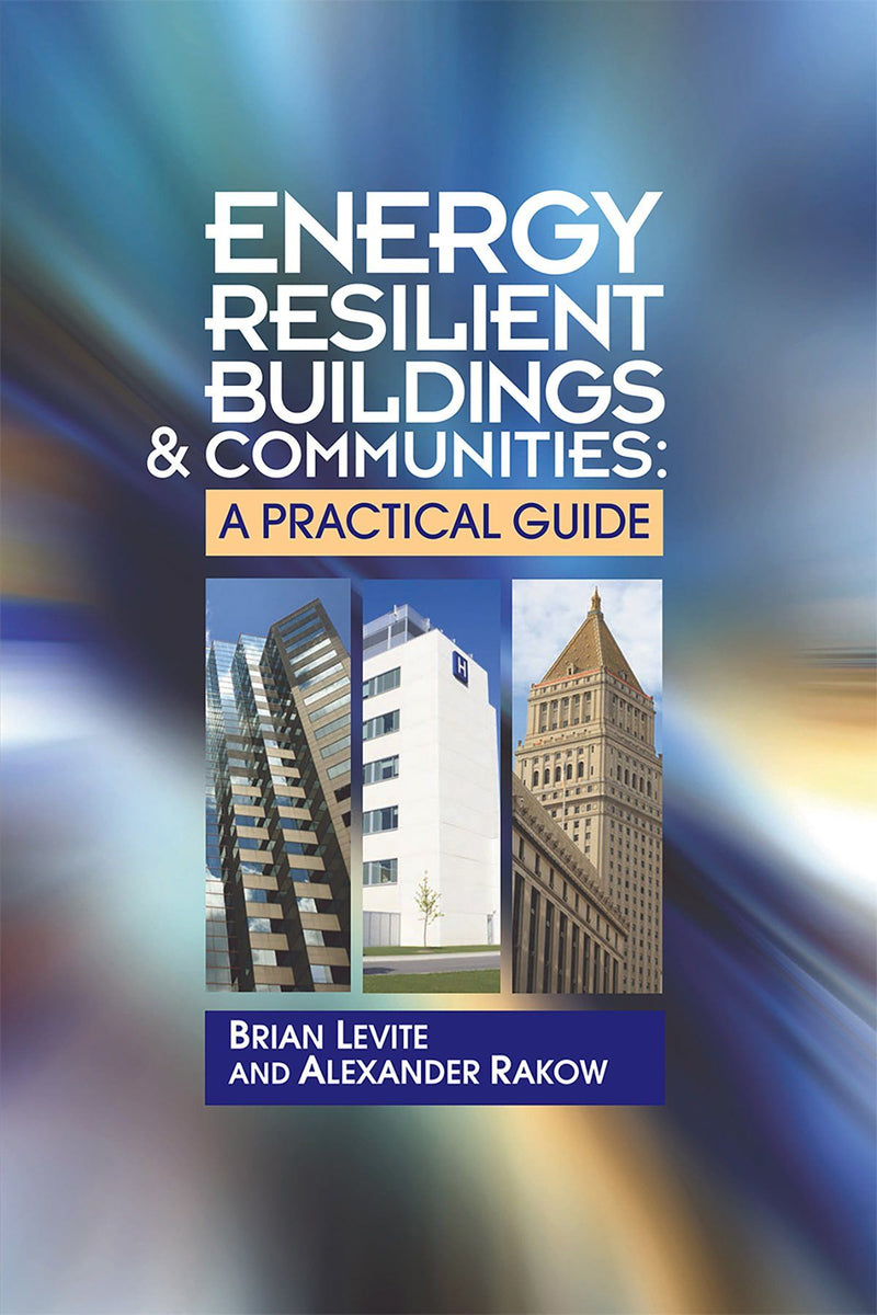 Energy Resilient Buildings And Communities: A Practical Guide - AEE Programs